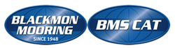 BMS and BMS CAT Logo