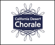California Desert Chorale Attracts Luxury Home Buyers