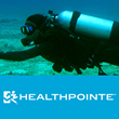 Healthpointe Now Offering Scuba Physicals