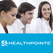 Healthpointe Now Offering Executive Physicals