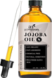 Simplify Your Anti-Aging Regimen - Jojoba Oil: One Product, Many Uses
