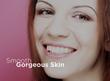 Smooth Gorgeous Skin