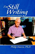New book 'I'm Still Writing' Explores Life in Retirement