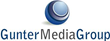 DuraSpace Selects Gunter Media Group, Inc. as a Registered Service Provider for VIVO