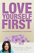 New Book Tells Female Readers: 'Love Yourself First'