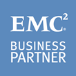 IDS Honored as Recipient of EMC Partner Services Quality Award