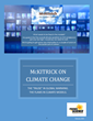 http://www.friendsofscience.org/assets/documents/McKitrick_Climate_Change_SCC_Feb_14_2015.pdf