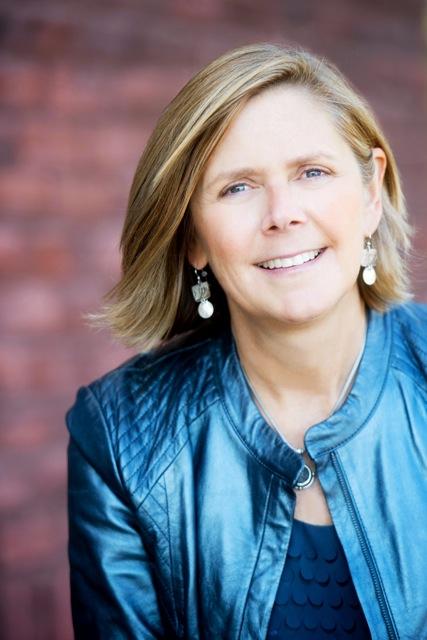 Beth Chase Named Chair Elect Of The Nashville Entrepreneur
