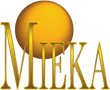 Mieka Energy Corporation files 506c with SEC.GOV on behalf of 2015 Mieka PA/Red Jacket Joint Venture