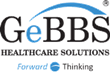 GeBBS Healthcare Solutions Named to Three Top 20 Vendor Rankings for Outsourced Revenue Cycle Management Services