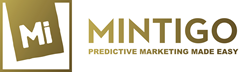 Mintigo Predictive Marketing Platform