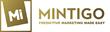 Industry Leaders Select Mintigo for Their Predictive Marketing Solution