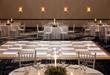 Sheraton Oklahoma City Downtown Hotel Debuts Brand-New Ballroom