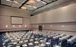 Sheraton OKC New Meeting Room