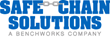 Safe Chain Solutions Purchases Building, Prepares to Expand