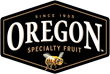 Oregon Fruit Products Launches Limited-Release Program for Fruit for Brewing Purees
