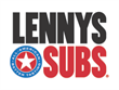 Lennys Grill & Subs Re-Joins Fight to End Childhood Hunger with National Fundraiser