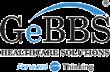 GeBBS Healthcare Solutions Surpasses 1,000 Certified Coders Milestone