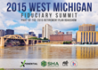 West Michigan 401(k), 403(b), and Retirement Plan Leaders Gather for the 2015 West Michigan Fiduciary Summit