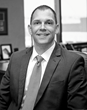 Avitus Group Vice President of Sales, Travis Bruyere