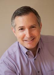 Scott D. Berns