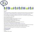 """Donaldson Adoption Institute Announces """"Let's Adopt Reform"""""""