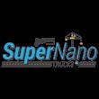 Super Nano Trucks Logo