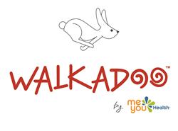 Walkadoo logo