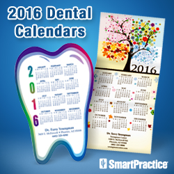 2016_Dental_Calendars