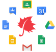 Sycamore Education Adds Additional Features to Google Integration