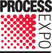 METTLER TOLEDO Hosts Food Safety Educational Center at 2015 PROCESS EXPO