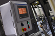 Preventive maintenance recommendations are customizable to best suit machine environment