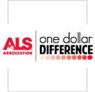 AskDoctorParker.com Supports The ALS Foundation