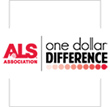AskDoctorParker.com Supports and Raises Funds for the ALS Foundation