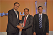 Highbar Technologies honoured with SAP Partner Awards for Best Pre-Sales Customer Engagements Category