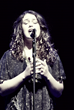 Teenager Sage Patchin Wins Sing It On 2015 Vocal Competition at Carmus Jamboree
