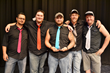 Her Last Breath Band Wins Carmus Jamboree 2015 Band Jam Battle Competition.