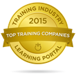NetDimensions Named Among Top 20 Learning Portal Companies of 2015