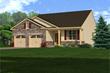 Montebello to Unveil its Newest Home Design