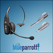 VXi Corporation to Exhibit Industry-Leading Bluetooth Headsets at CTIA Super Mobility 2015