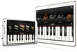 IK Multimedia Releases iGrand Piano and iLectric Piano for Android - the First World-class Professional Low-latency Piano Apps for Android musicians