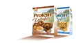 Sunbelt® Bakery Changes the Expectations of How Protein Bars Should Taste with the Introduction of Its New Protein Delights