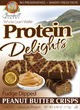 Sunbelt Bakery, Bakery, Protein Bars, Snacks, Wholesome, Nutritional