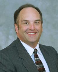Stanley Consultants Opens Energy Office in Atlanta