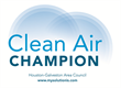 H-GAC Hosts Clean Air Action Awards Program in September