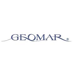 Geomar Seafood