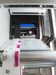 Print and Verify Labels On The Production Line With New Label Serialization Stations