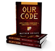 "AV Programming Associates Releases Second Edition of ""Our Code"" Published by Maven Publishing USA"