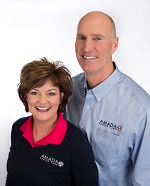 Amada Senior Care Expands to Greater Kansas City