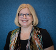 AG Bell Announces Gayla H. Guignard as Chief Strategy Officer